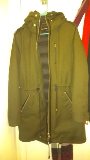 Mackage feather down parka for Sale in Las Vegas, NV