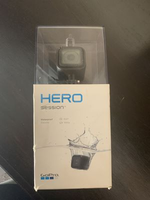 GoPro for Sale in Moreno Valley, CA