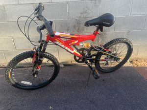 "90$ bike MAGNA 20"" for Sale in Phoenix, AZ"