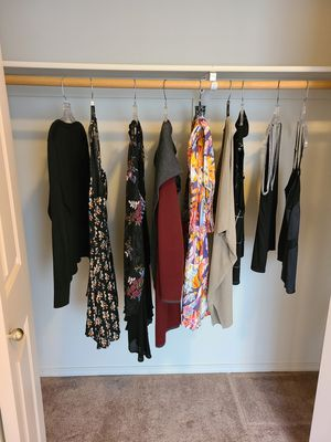 Womens clothing lot for Sale in Hillsboro, OR