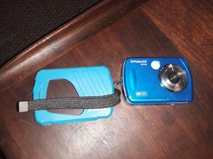 Polaroid digital camera for Sale in Indianapolis, IN
