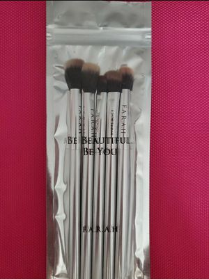 Make Up Brushes for Sale in Puyallup, WA