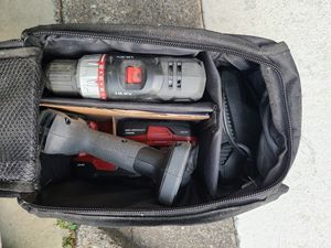 Craftsman drill set c3 for Sale in San Francisco, CA