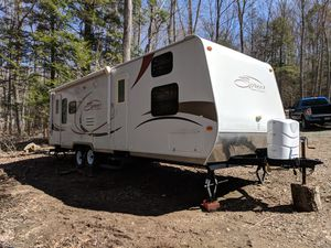 2011 KZ Spree Camper for Sale in East Haddam, CT