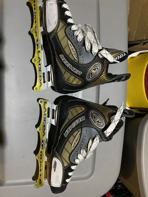 Inline Hockey Skates for Sale in Jersey City, NJ