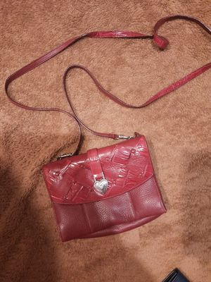 Brighton crossbody purse for Sale in Columbus, OH