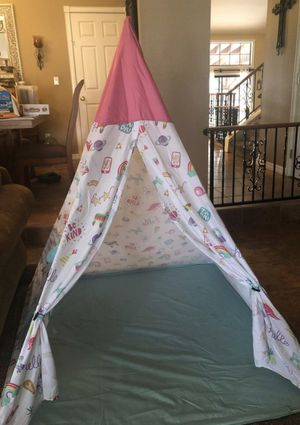 Teepee for Sale in Industry, CA