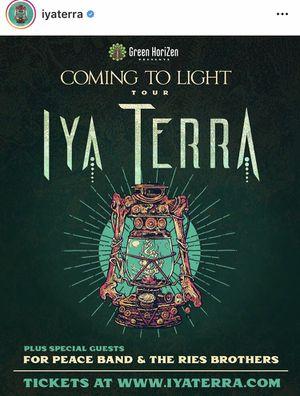 Iya Terra San Diego for Sale in San Diego, CA