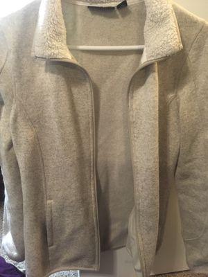Fleece Swiss jacket for Sale in Nashville, TN