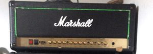 Marshall dsl100h for Sale in Pomona, CA