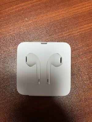 Apple Headphones for Sale in Dearborn Heights, MI