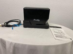 Swingline 270 Heavy Duty Electric Stapler Tested & Working for Sale in Poway, CA