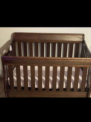 Crib for Sale in West Covina, CA