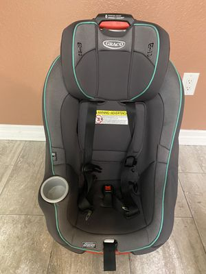 Graco Car Seat for Sale in Moreno Valley, CA