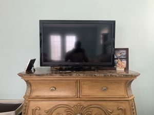 32 inch HD Tv for Sale in Affton, MO