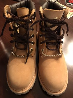 Women's new timberland boots for Sale in Annandale, VA