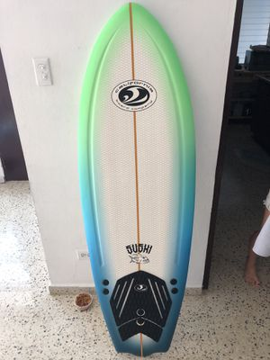 Surfboard for Sale in US