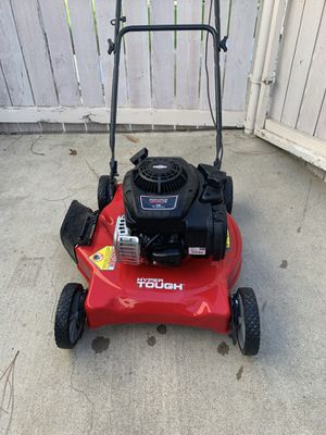 Lawn mower for Sale in Menifee, CA