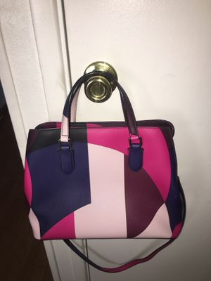 Kate spade for Sale in Upland, CA