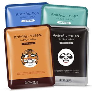 Animal face mask for Sale in Los Angeles, CA