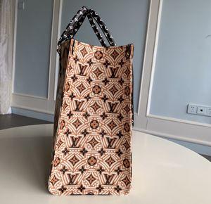 Authentic Louis Vuitton bag for Sale in Miami, FL