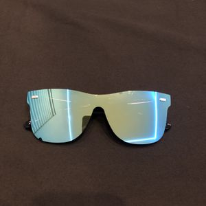 New Sunglasses NAME A PRICE!!! for Sale in Milpitas, CA