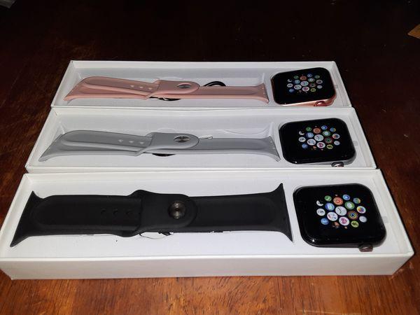 Smart watches r.e.p.s👇👇👇👇