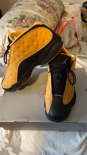 "Jordan 13 Retro Low ""Chutney"" for Sale in Orlando, FL"