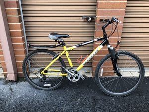 Giant Bike for Sale in Palos Heights, IL