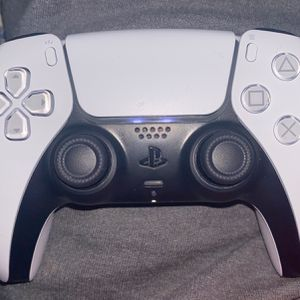 Ps5 Remote for Sale in Springfield, MA