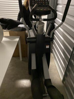 Diamondback Fitness Elliptical 1260ef Trainer for Sale in Dallas, TX