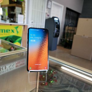 Samsung Galaxy S10e for Sale in Las Vegas, NV