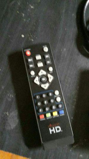 Tv converter for Sale in Kalamazoo, MI
