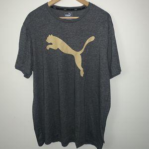 Puma T-shirt for Sale in Alexandria, VA