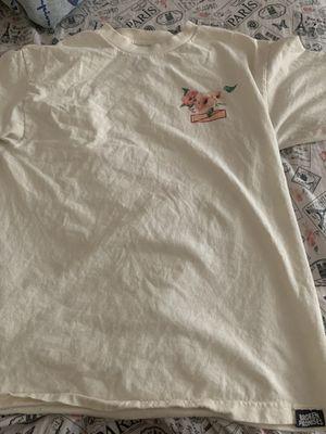 Broken Hearts Shirt for Sale in BETHEL, WA