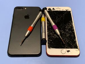 iPhone 7, iPhone 8, for Sale in Tempe, AZ