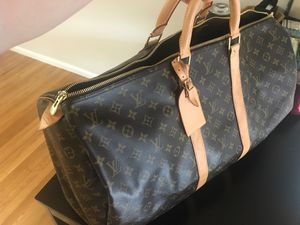 Louis Vuitton bag 💼 for Sale in Woburn, MA