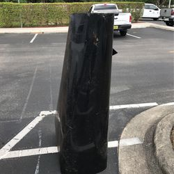 Piling Wrap for Sale in Cape Coral,  FL