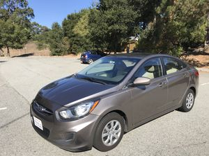 2012 Hyundai Accent for Sale in Millbrae, CA