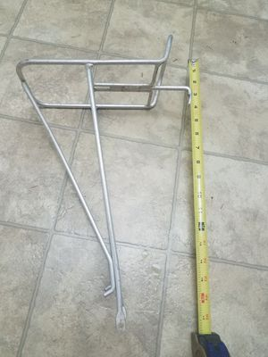 Front Bike Rack for Sale in Portland, OR