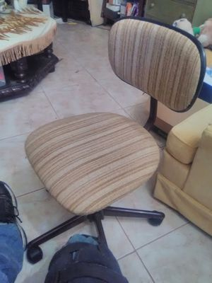 Office chair for Sale in CORP CHRISTI, TX