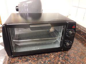Kitchen appliance for Sale in Norfolk, VA