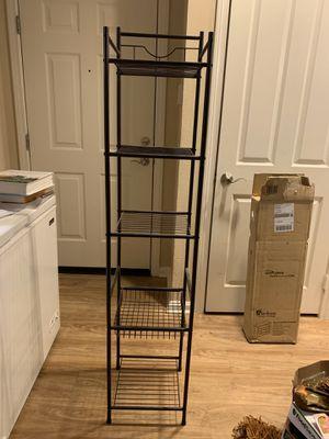 Storage or Organizer for Sale in Irvine, CA