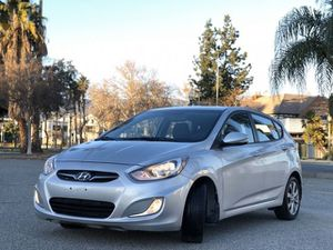 2013 Hyundai Accent for Sale in San Bernardino, CA