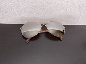 Express Sunglasses for Sale in Tualatin, OR