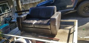 Free Couch for Sale in Crestline, CA