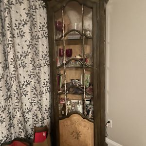 Peter Andrews Cabinet for Sale in Massapequa, NY