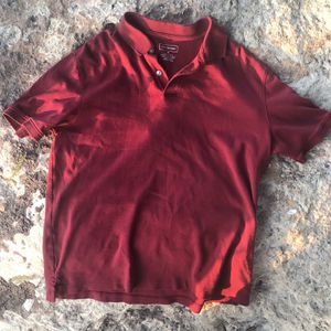 Vintage Red T-shirt size M for Sale in Austin, TX