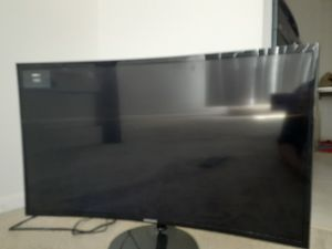 31 inch samsung curved monitor for Sale in Willoughby, OH