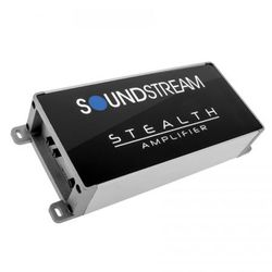 Soundstream ST4.1200D for Sale in Carson,  CA